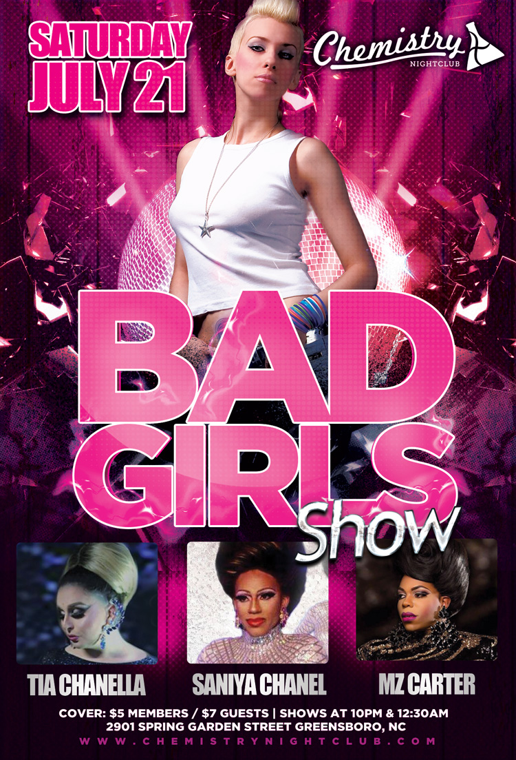 Bad-Girls-Show-Chemistry-July-21