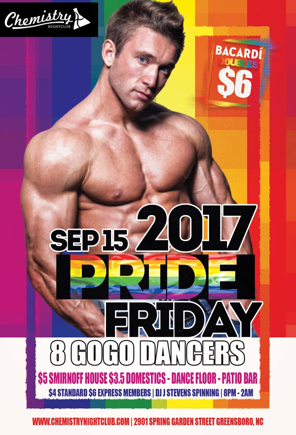 Chemisry-Pride-Friday-Sept-16