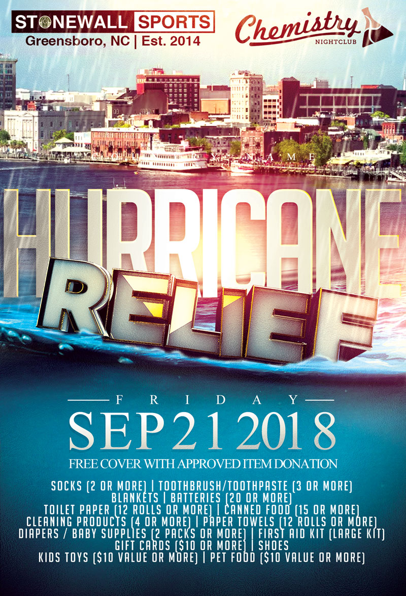 Chemistry-Hurricane-Relief-Sep-21