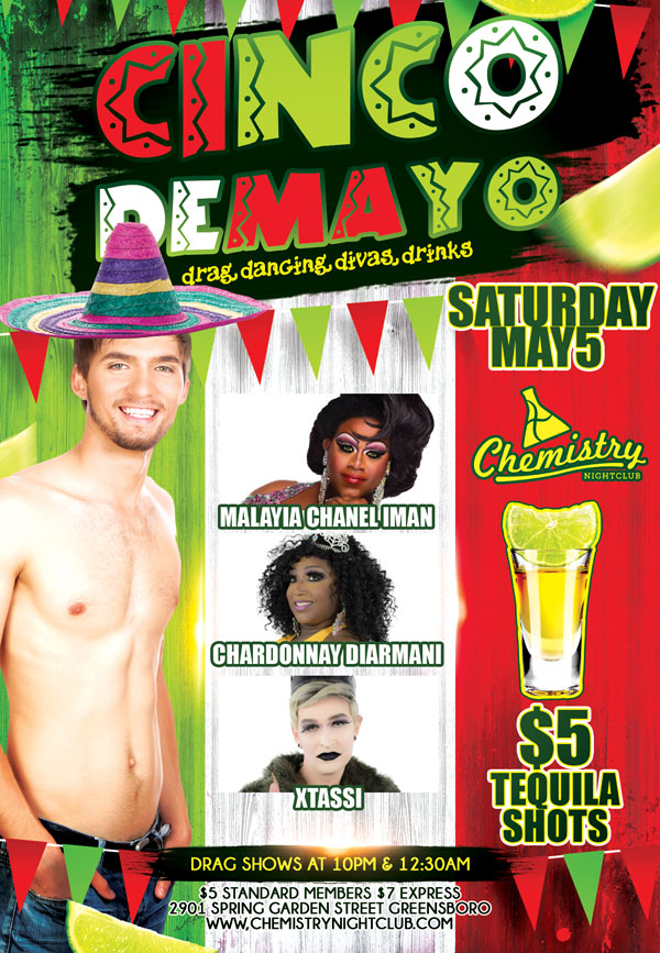 Cinco-De-Mayo-Saturday-May-5-Chem