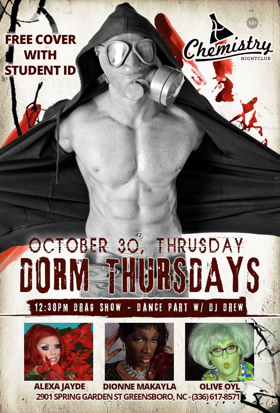 College-Night-Halloween-Oct30