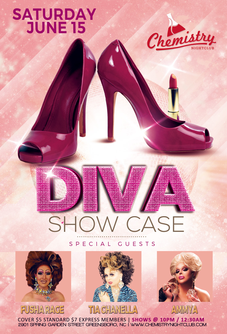 Diva-Showcase-June-15