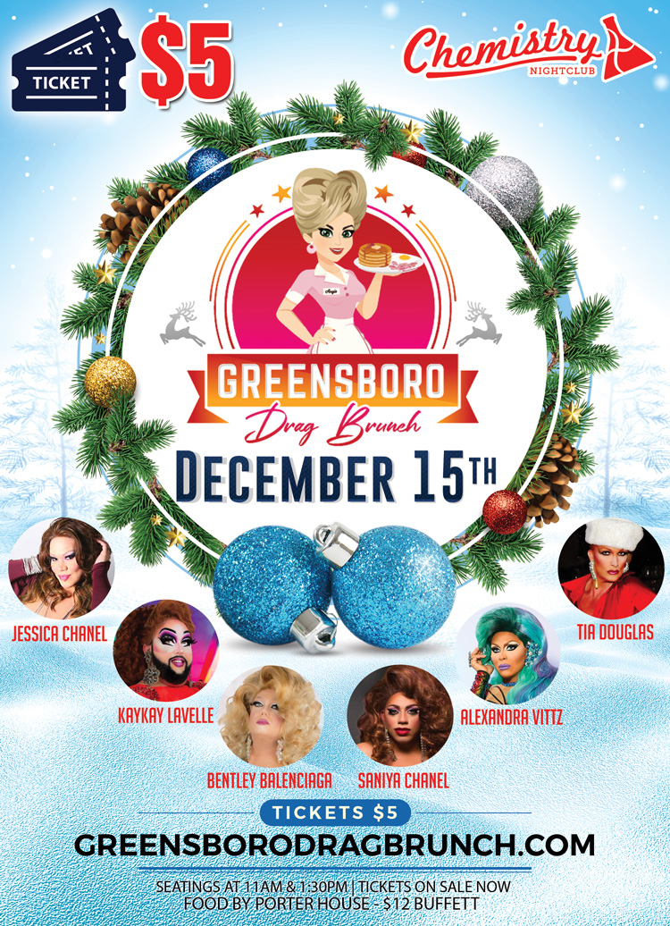Greensboro Drag Brunch Dec 2019 web
