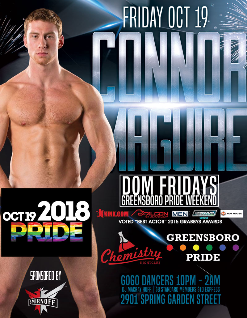 Greensboro-Pride-2018-Oct-19-Friday-Conn