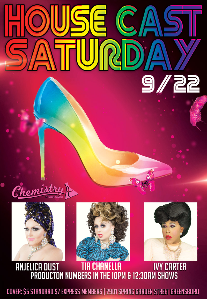 House-Cast-Saturday-Sep-22