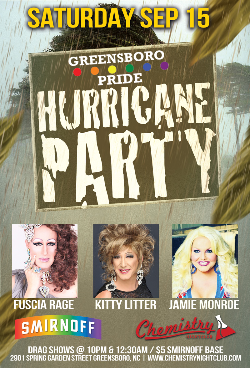 Hurricane-Party-Sept-15
