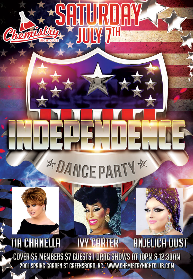 Independence-Dance-Party-July-7
