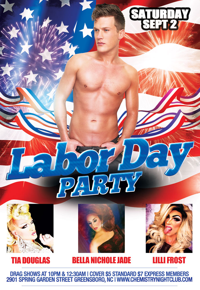Labor-Day-Party-Sept-2