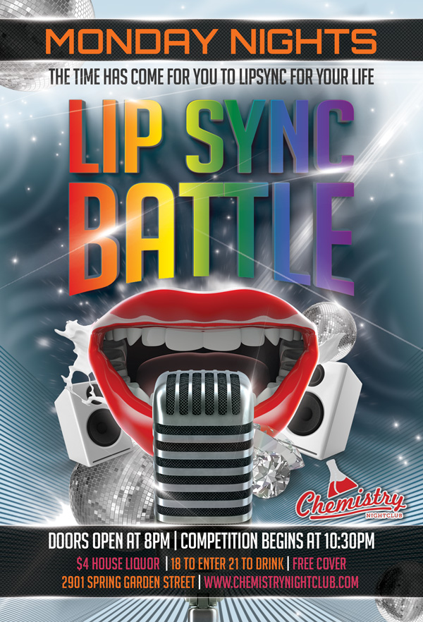 Monday-Lip-Sync-Battle
