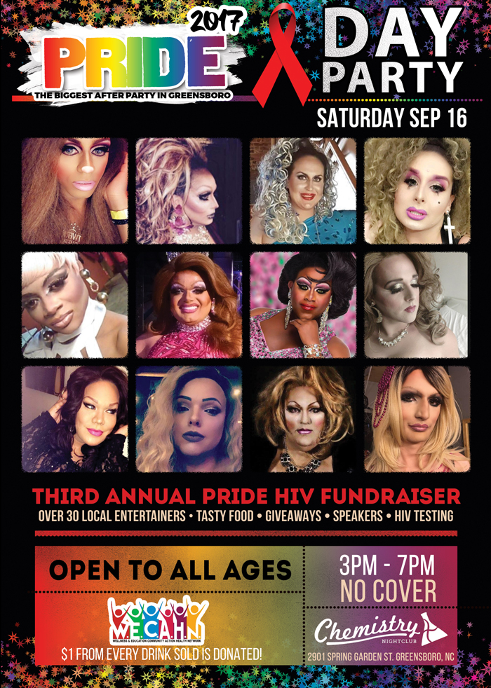 Pride-Sept-17-Day-Party---Pix-2