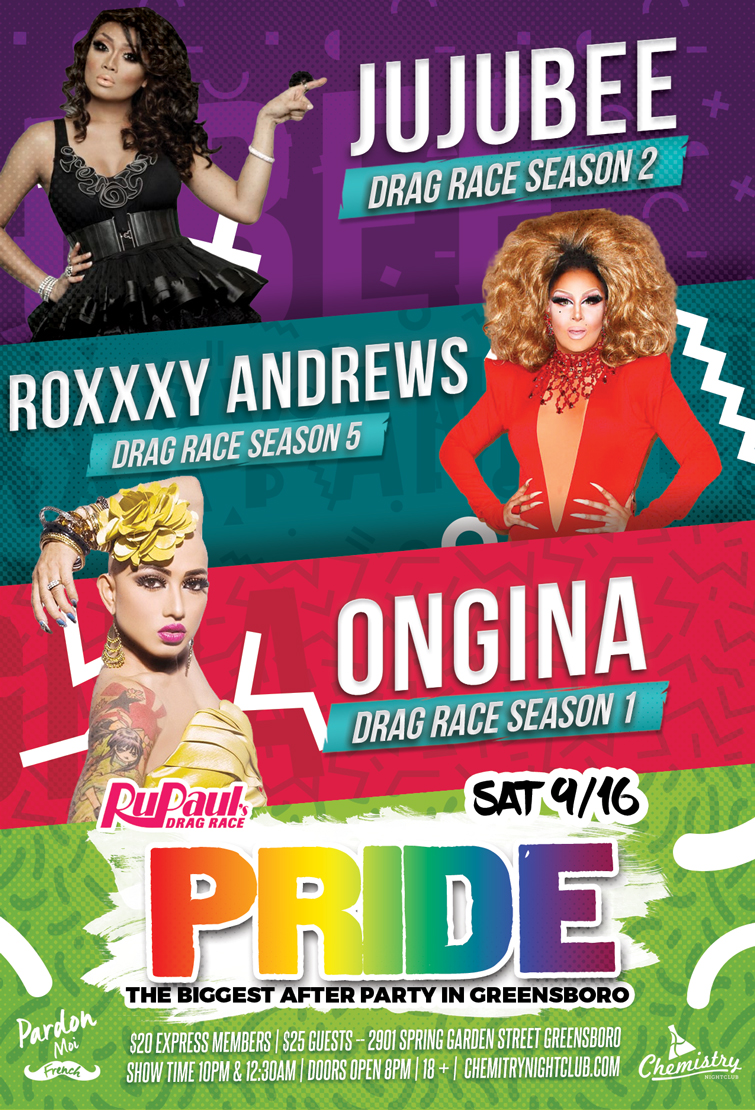 Chemistry-Pride-Sat-Night-2016