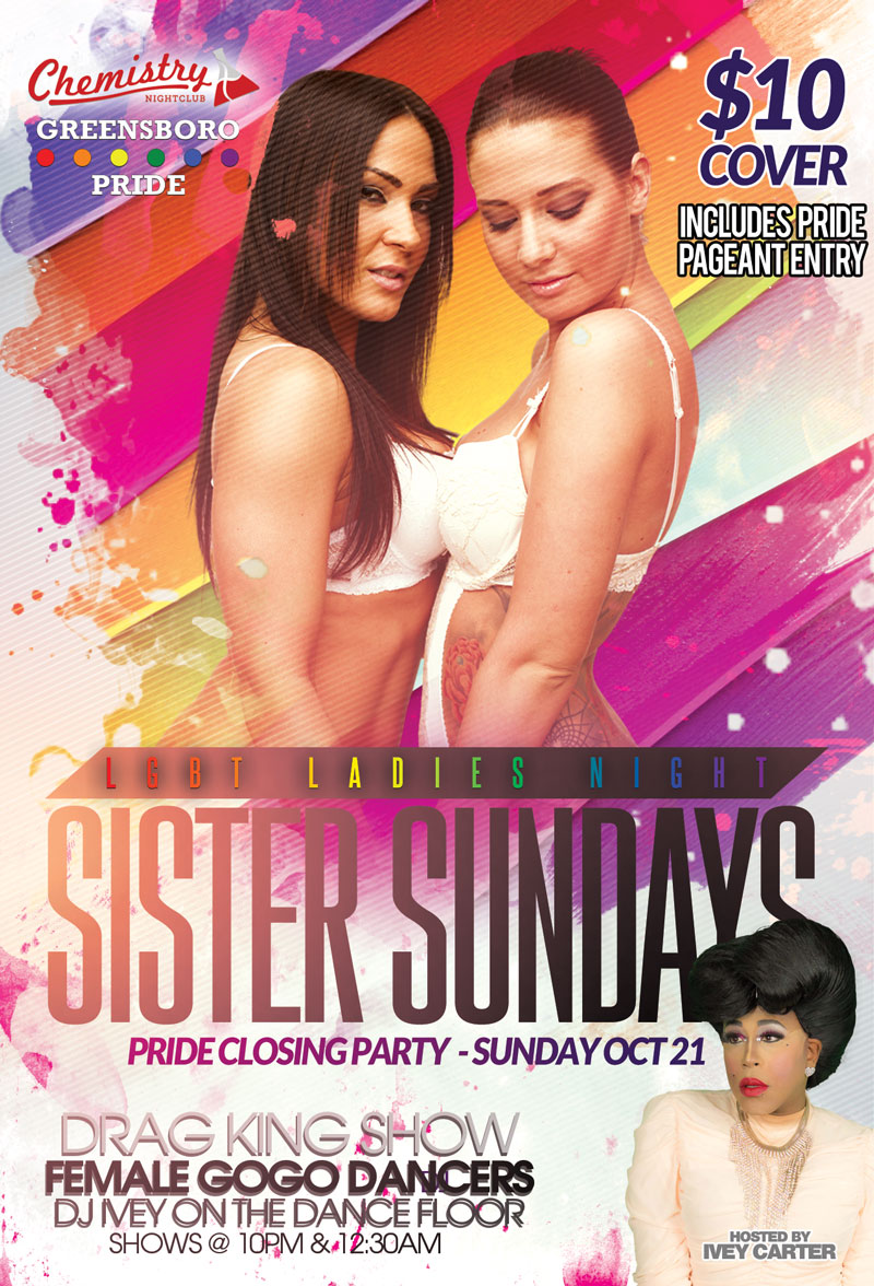 Pride-Sunday-Ladies-Night-Oct-21.jpg
