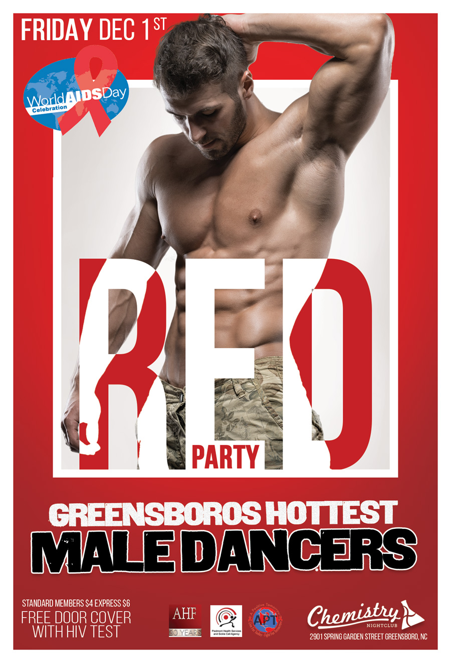 Red-Party-Friday-Dec-1