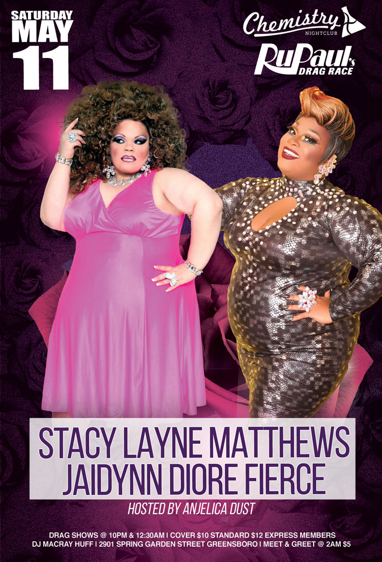 Saturday-May-11-Stacy-Jaidynn