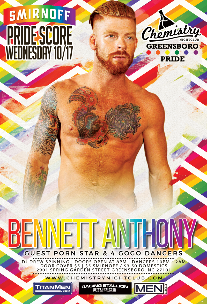 Score-Wednesday-Pride-2018-Bennett-Antho