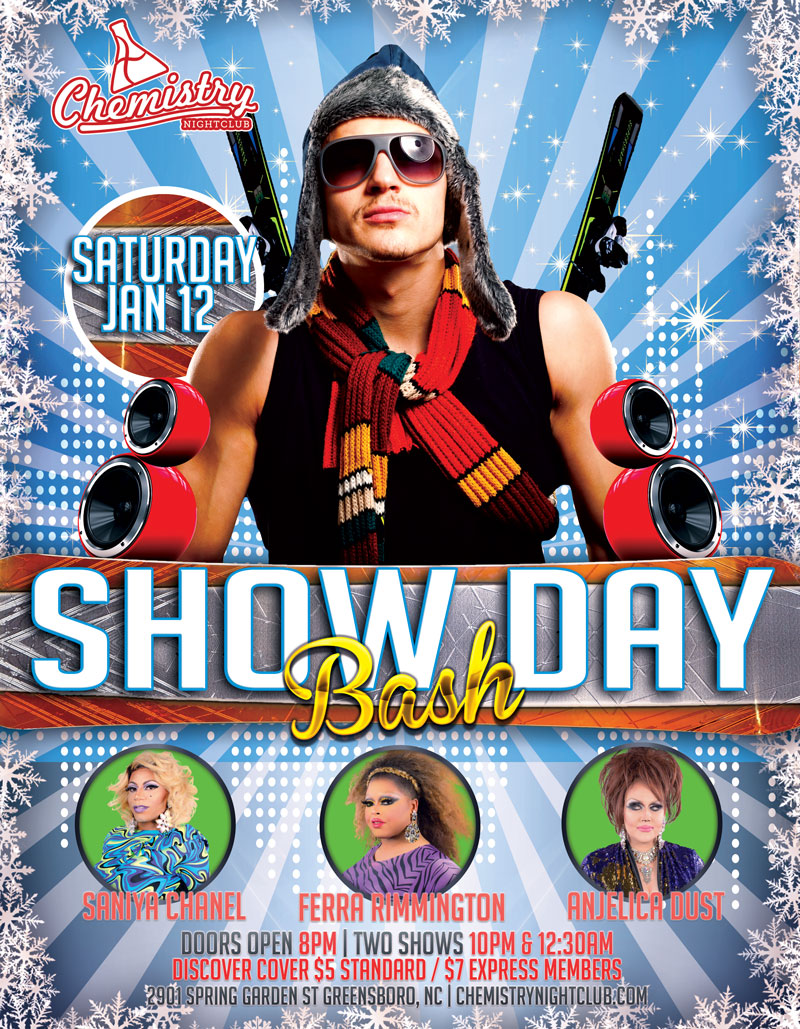 Show-Day-Bash-Jan-12