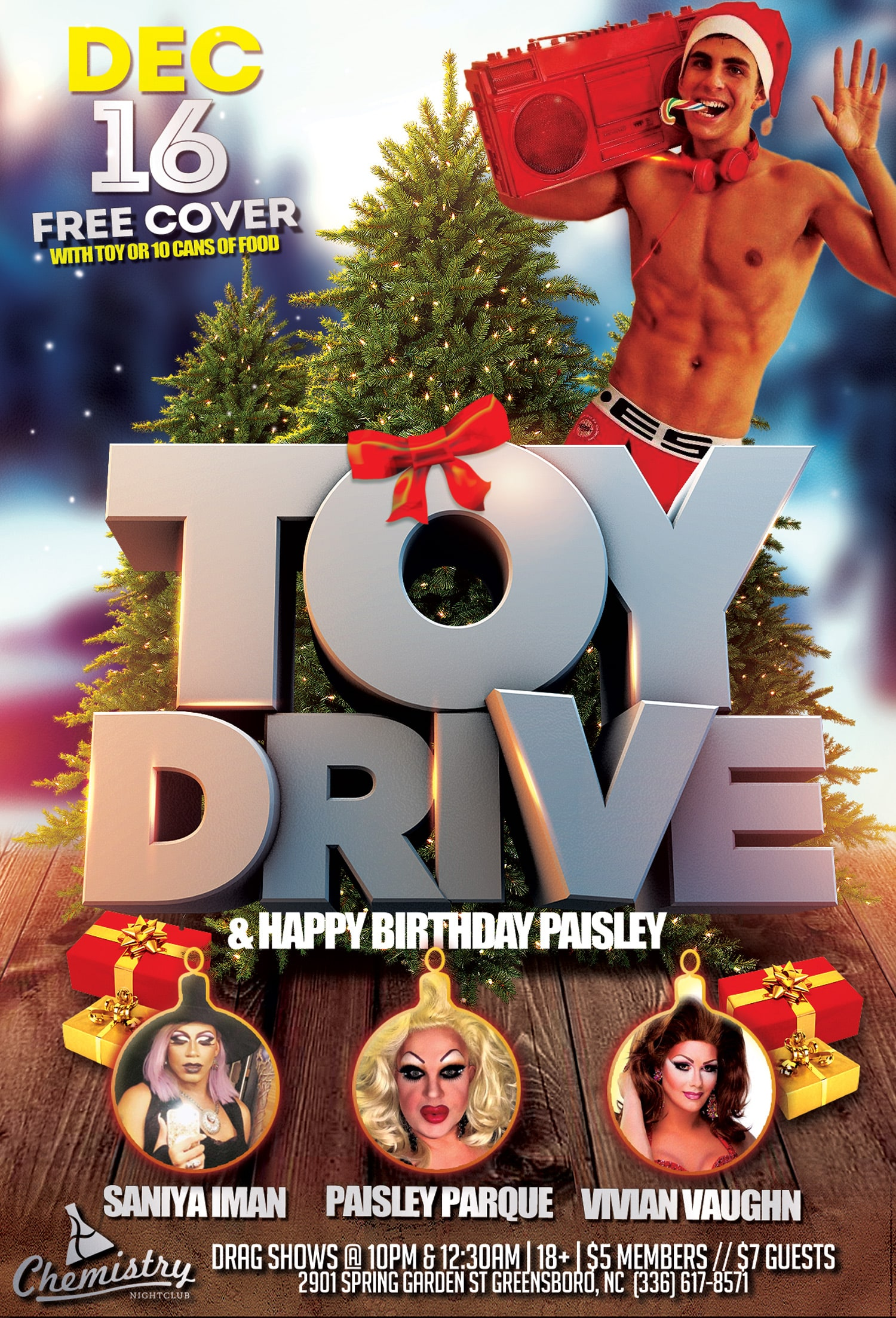 Toy-Drive-Dec-16-and-Paisley-Birthday-min