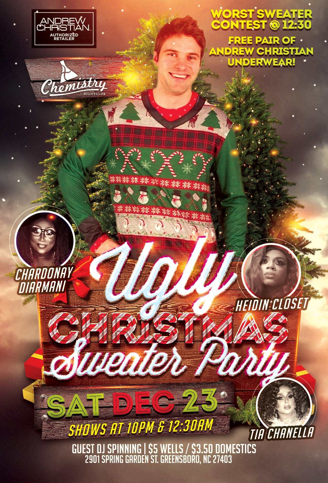 Ugly-Sweater-Party-Dec-23-min