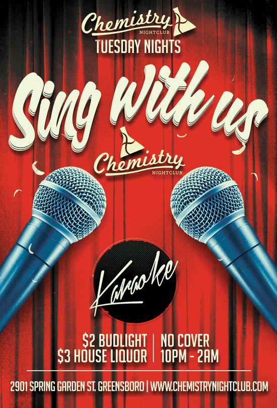 karaoke2014summer