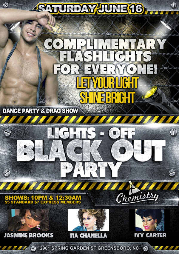 blackout---flashlights-June-16
