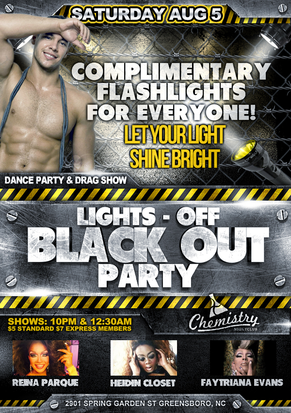 blackout---flashlights-aug-5
