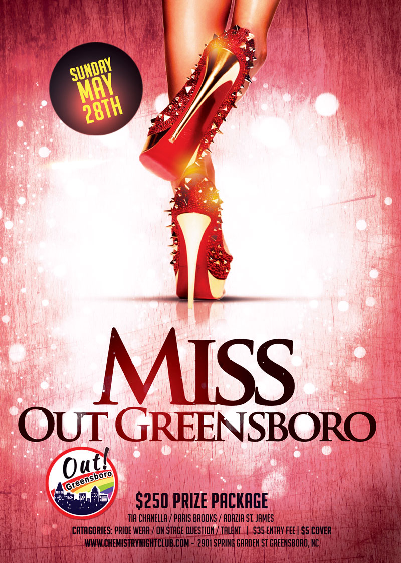 miss-outgreensboro-May-28-2017