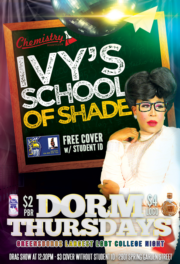 Dorm-Thursdays-2018-web
