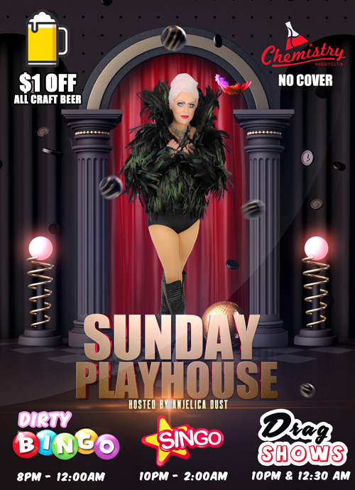 Sunday-Playhouse-Flyer-2-2019-web