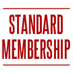 standardmembership